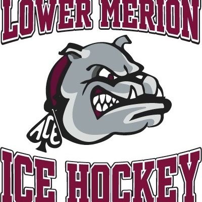 Lower Merion Men's Ice Hockey profile image