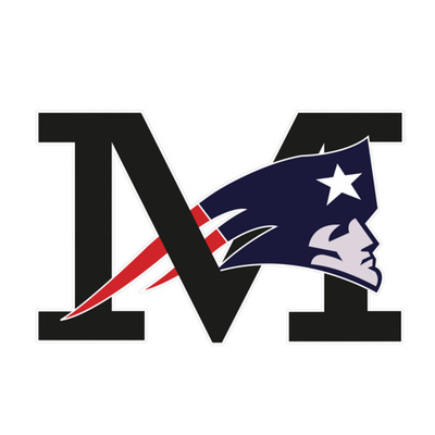 Miramar Patriots Boys Basketball 2017 profile image