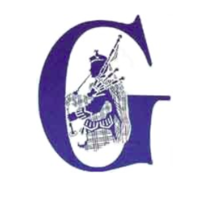Glasgow Bands 2017 - 2018 profile image