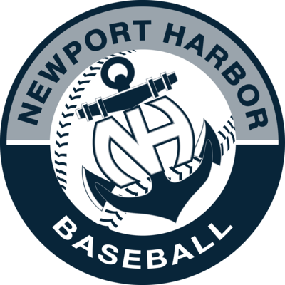 Newport Harbor Baseball  profile image