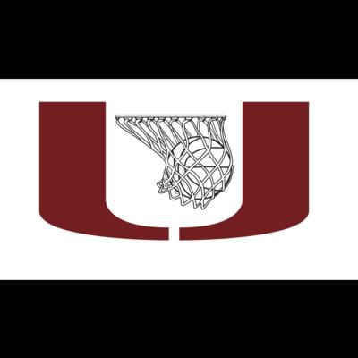 Uvalde HS Boys Basketball Fundraiser '17 profile image