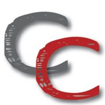 CavsConnect Online News profile image