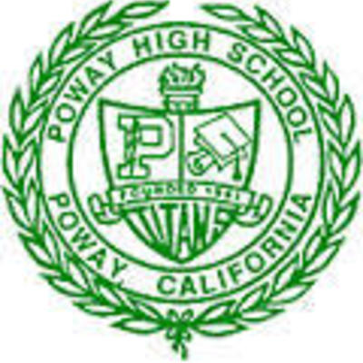 Poway Field Hockey 2015 profile image