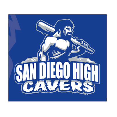 San Diego HS Cheer 2017-18 profile image