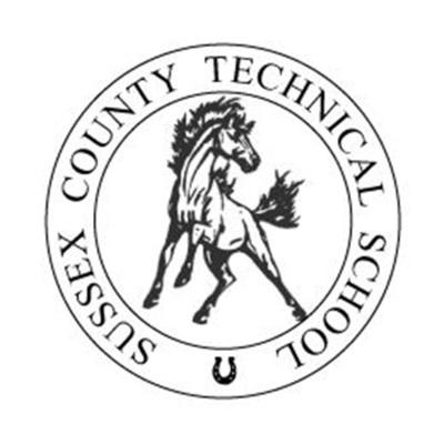 Sussex Tech Football 2018 profile image