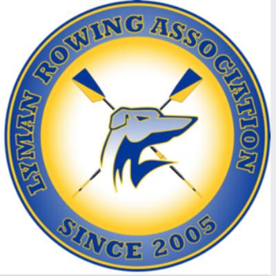Lyman Rowing Association 2018/19 profile image