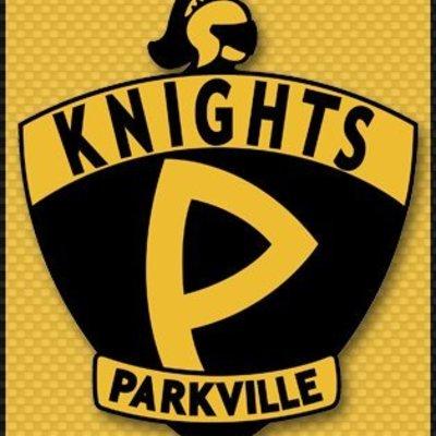 Parkville Wrestling 2017-18 profile image
