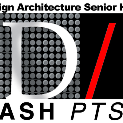 DASH 2018 Taste of Design - Class of 2021 profile image