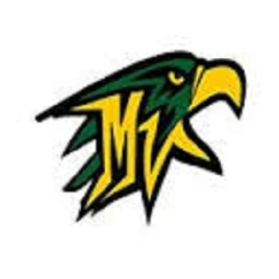 Mountain Vista High School Band & Orchestra 2016 profile image