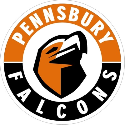 Pennsbury High School Football profile image