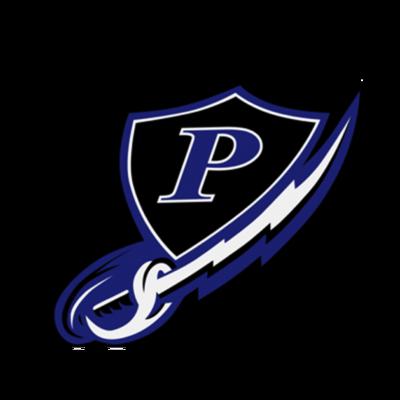 Parkwood Chorus profile image