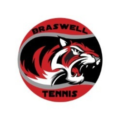 Braswell Tennis Booster Club Campaign profile image