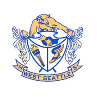 West Seattle Drama Booster profile image