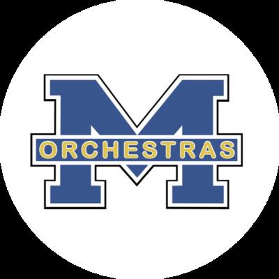 Mira Mesa Orchestras (2018) profile image