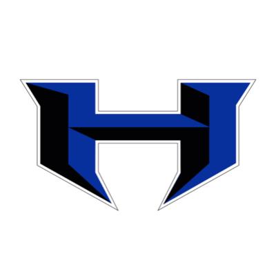 Hebron Volleyball 2016 profile image