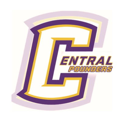 Chattanooga Central Wrestling profile image