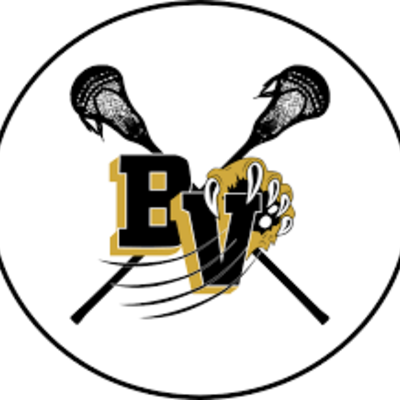 Blue Valley Lacrosse profile image