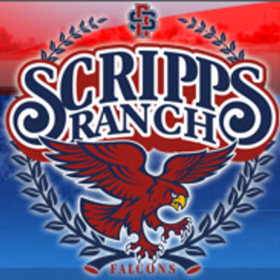 Scripps Ranch HS Instrumental Music 2018 profile image