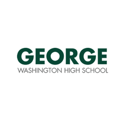 George Washington High School Girls Basketball profile image