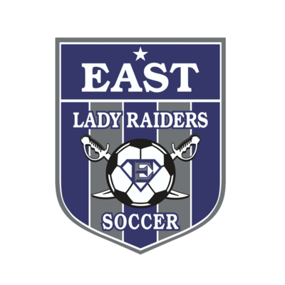 Wylie East Girls Soccer 2015 profile image