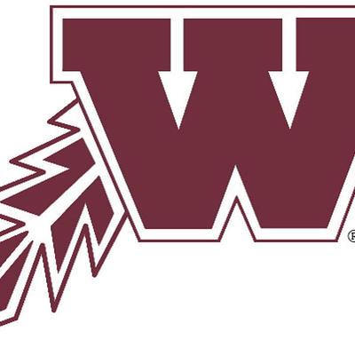 West High Band 2018 profile image