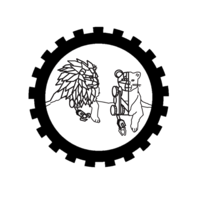 Dowell MS Robotics 2018 profile image