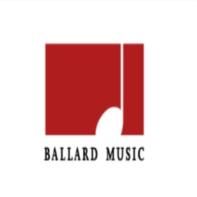 Ballard Jazz Band Trip To Essentially Ellington in NYC! profile image