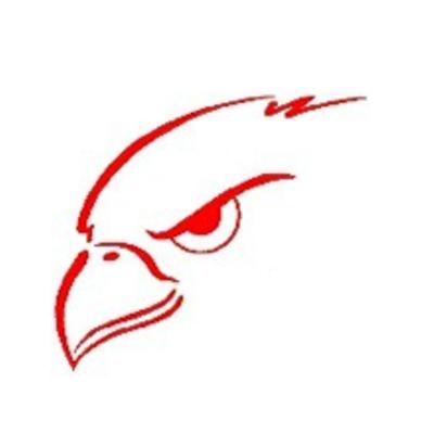 Redondo Union Boys Volleyball 2015-16 profile image