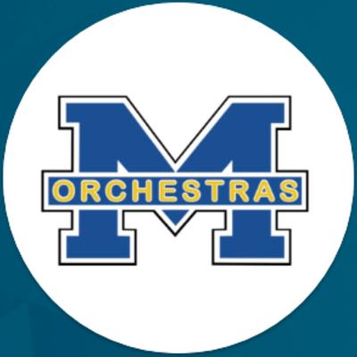 Mira Mesa Orchestras (2019) profile image