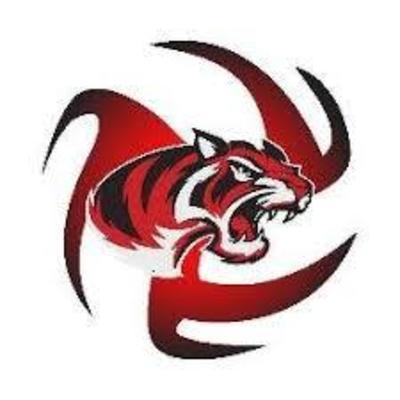Braswell Bengal Volleyball Booster | Snap! Raise