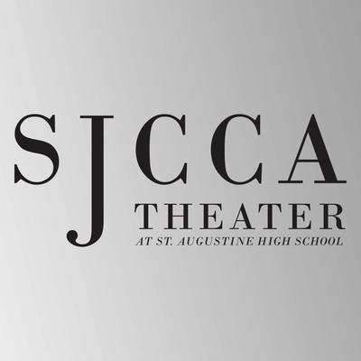 SJCCA Theater 2018 profile image