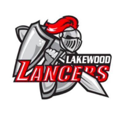 Lakewood Baseball 2019 profile image