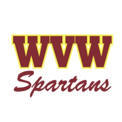 Wyoming Valley West Boys Basketball profile image
