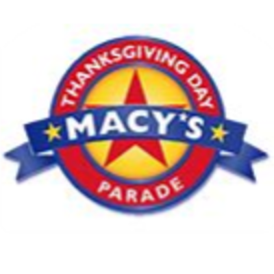 """Mighty Lions Band """" 92nd Annual Macy's Day Parade"""" profile image"""