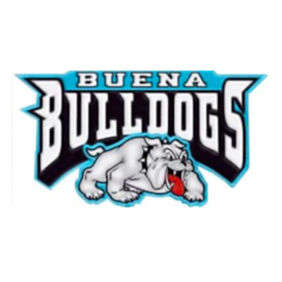 Buena High Girls Cross Country profile image