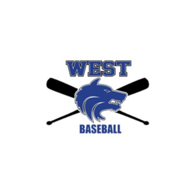 Plano West Baseball 2019 profile image