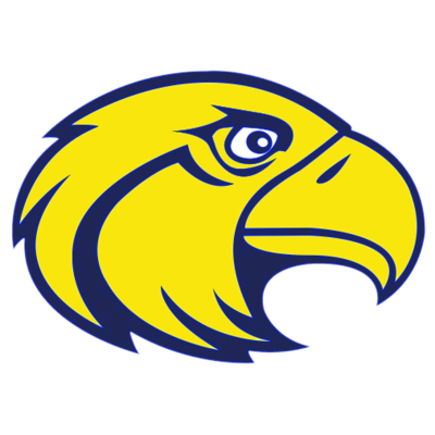 Columbia Central Junior High Volleyball 2018 profile image