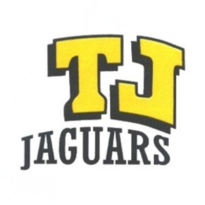 Thomas Jefferson Marching Band profile image