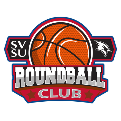 16ba14ba17bb13 To support SVSU Men's Basketball Roundball Club, choose a donation amount  below. Thank you so much for helping me meet my goal!