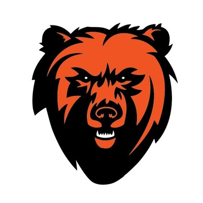 Cal High Softball 2019 profile image