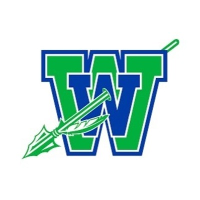 Winton Woods Band & Colorguard profile image