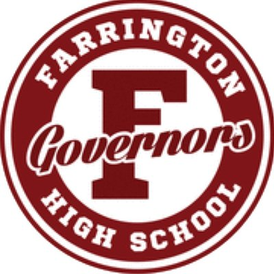 Farrington High School Football profile image