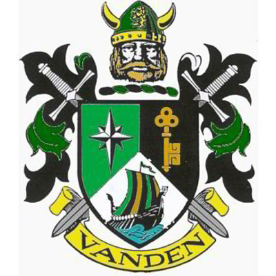 Vanden High Marching Band Boosters profile image