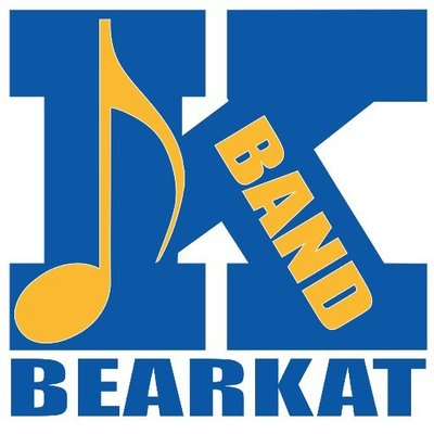 Klein High School Band profile image