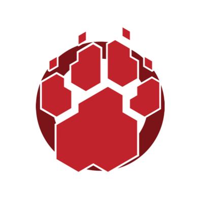 Plano Robotics 2016 profile image