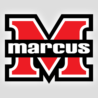 Marcus Football 2016 profile image