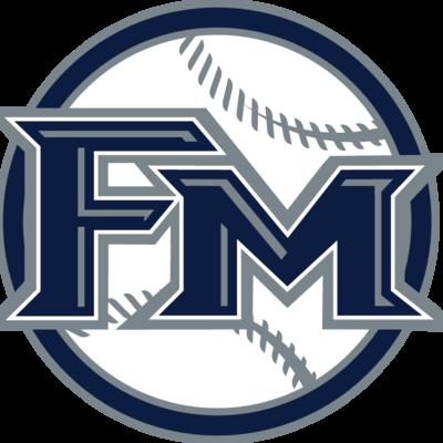 Flower Mound Baseball 2019 profile image