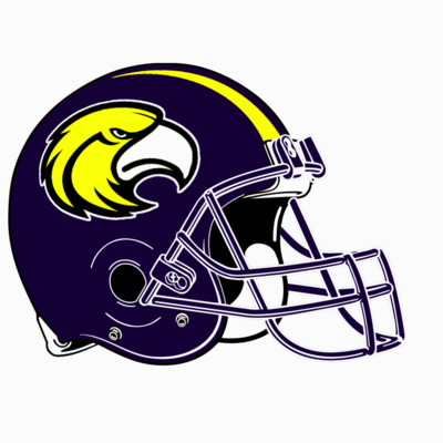 Columbia Central Junior High Football 2018 profile image