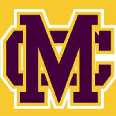 Madison County High Girls Basketball  profile image
