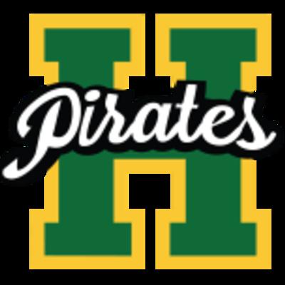 Harbor High School Football profile image